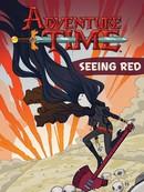 探险时光:追寻红色漫画