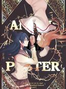 Angel Im Poster漫画