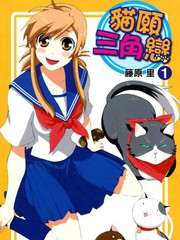 猫愿三角恋